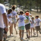 Putokaz ka zaštiti životne sredine - Jedinstveno festivalsko iskustvo na Divčibarama 8