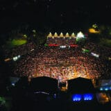 Direktor Nišvila apelovao na državu i grad da sačuvaju festival 1