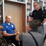 Paraolimpijci spremni za Tokio, kreću iz Kragujevca 3