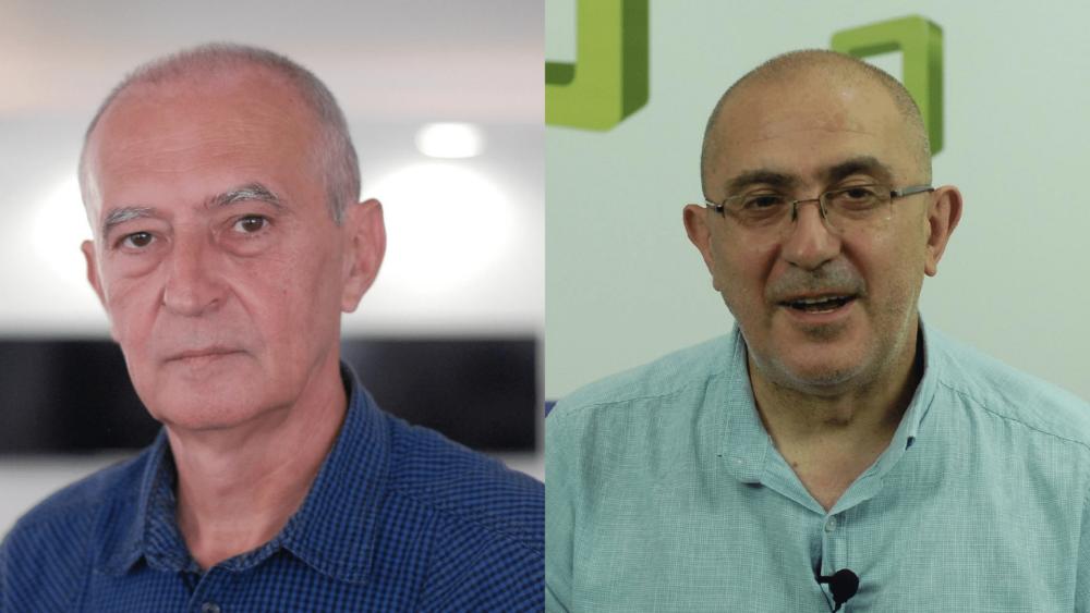 Tufegdžić: Kriminalci uvek naslonjeni na vlast; Švarm: Belivuka nije stvorila država, već vladajuća stranka 1