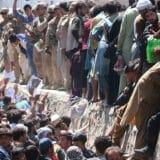 UN: Ove zime glad preti polovini stanovništva Avganistana 2