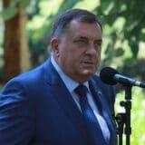 SDP, Narod i pravda i Naša stranka traža sankcije za Dodika i SNSD 11
