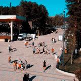 I pored epidemijskih neprilika, uspešna turistička sezona na Zlatiboru 9