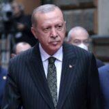 Erdogan u Sarajevu: Nastavićemo da radimo na očuvanju regionalne stabilnosti 11