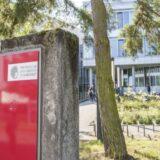 univerzitet darmstadt