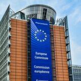 EK: Srbija više da uradi na integrisanom upravljanju granicom, u borbi protiv korupcije i kriminala 5