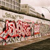 Na današnji dan pre 60 godina počela izgradnja Berlinskog zida 10