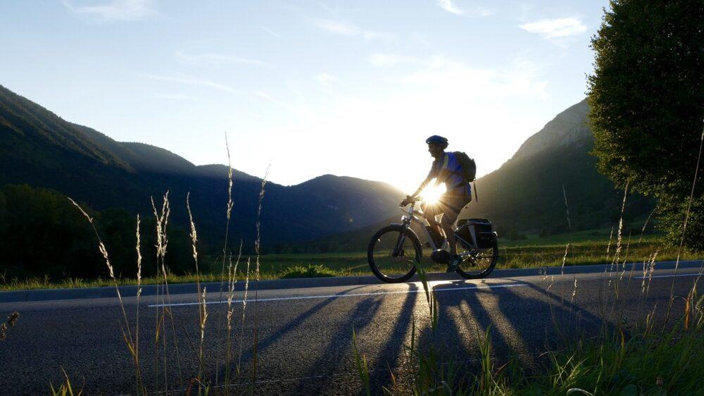 Sindikat Sloga traži bicikle na električni pogon 1