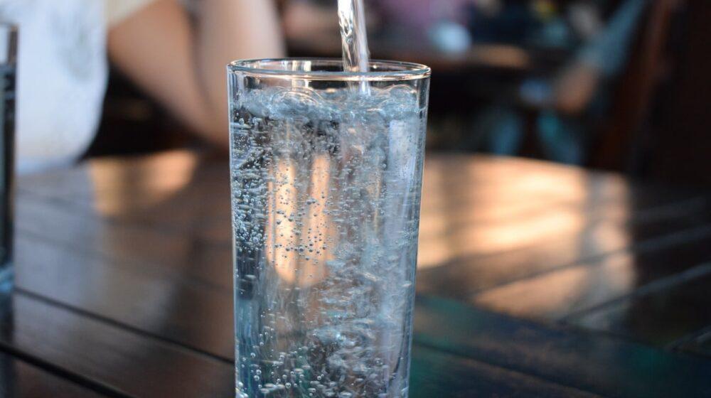 Čemu subvencije za prečišćenu vodu koje nema 1