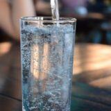 Voda u Kruševcu ponovo za piće 3