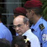Vlasti Nikaragve nastavile sa represijom, zabranile rad još 15 nevladinih organizacija 2