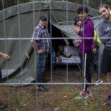 Više Sirijaca i Avganistanaca ilegalno ulazi u EU preko Zapadnog Balkana 5