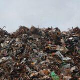 Pokret Tvrđava podneo prijave nadležnima zbog neadekvatnog tretmana otpada 3