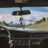 Preporuke za bezbednu vožnju automobila tokom visokih temperatura 11