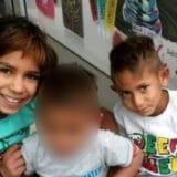 Nestali dečak i devojčica iz Niša 1