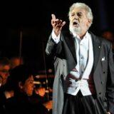 Belef se završava koncertom Plasida Dominga na Tašmajdanu 7