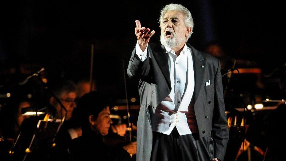Belef se završava koncertom Plasida Dominga na Tašmajdanu 1