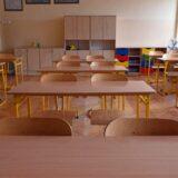 U Španiji počela nova školska godina, maske u školama obavezne 11