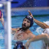 Vaterpolisti Srbije osvojili zlatnu medalju na Olimpijskim igrama 5