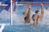 Vaterpolisti Srbije osvojili zlatnu medalju na Olimpijskim igrama 6