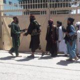 Rast cena i zatvorene banke u Kabulu: Svakodnevna borba ljudi da se snađu u situaciji bez posla 11