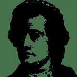 Johan Volfgang fon Gete: Malo ljudi ima maštu za stvarnost 8