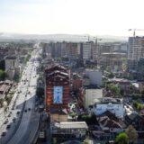 Priština ponovo nudi Americi uspostavljanje stalne vojne baze na Kosovu 12