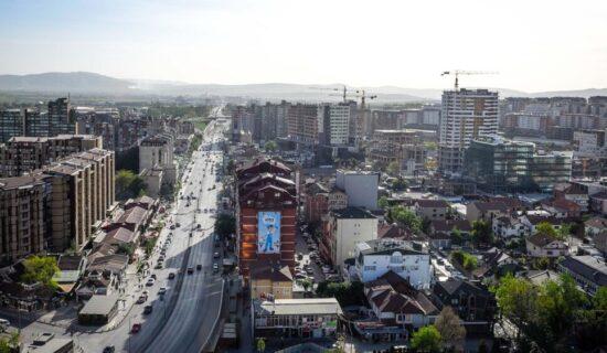 Priština ponovo nudi Americi uspostavljanje stalne vojne baze na Kosovu 13