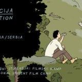"""Dokumentarci """"bez ograničenja"""" okupljaju učesnike filmskog kampa Interakcija 10"""