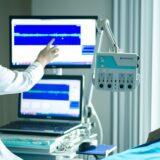 Bolnicama u Novom Sadu i Somboru medicinska oprema vredna 39,5 miliona dinara 10
