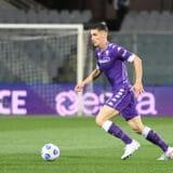 Nikola Milenković prelazi u Vest Hem 9