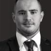 Pronađeno telo Milana Jovanovića, koji se utopio u Savi 13