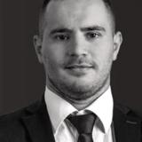 Pronađeno telo Milana Jovanovića, koji se utopio u Savi 14