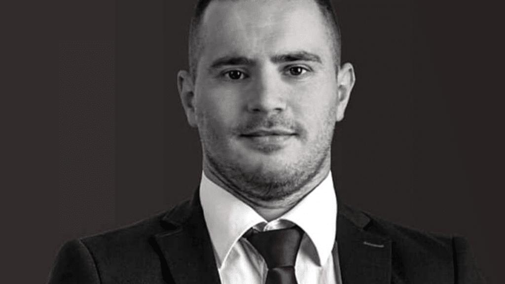 Pronađeno telo Milana Jovanovića, koji se utopio u Savi 1