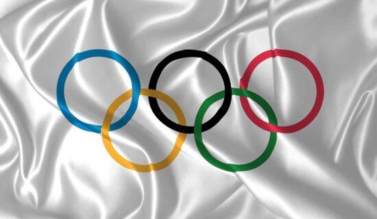MOK apelovao na olimpijske timove da traže još kineskih vakcina protiv korona virusa 1