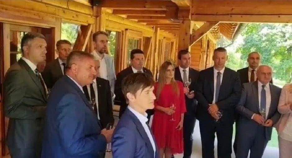 Đurđević: Spremni smo i na političku štetu zbog RS 13