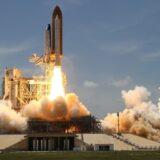 Indijska raketa nije uspela da postavi satelit u orbitu, tehnička greška pri paljenju 10
