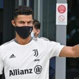 Ronaldo već napustio Juventus, čeka se još dogovor dva kluba 12