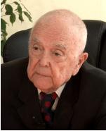 SANU: Preminuo Vojislav Marić, redovni član Odeljenja za matematiku 2
