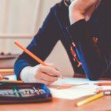 U Hrvatskoj 40 odsto učenika palo državnu maturu u jesenjem roku 15