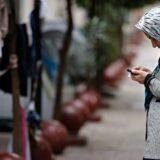 Talibani: Žene mogu da nastave da studiraju sve dok su razdvojene od muških studenata 1
