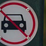 Kako bi izgledao svet bez motornog saobraćaja na jedan dan? 4
