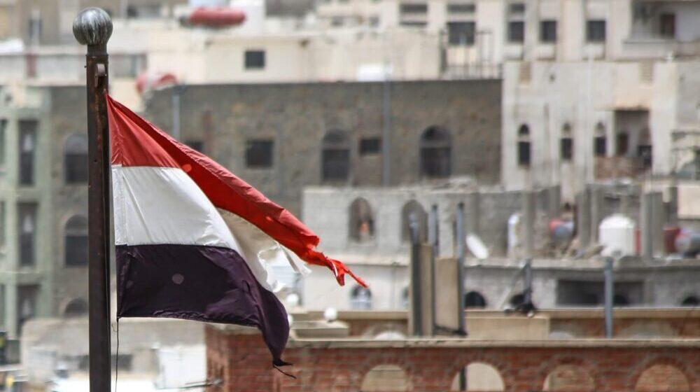 Najmanje 50 mrtvih u borbama u Jemenu 1