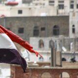 U napadu u Jemenu ubijeno 30 provladinih boraca 9