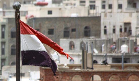 Najmanje 50 mrtvih u borbama u Jemenu 7