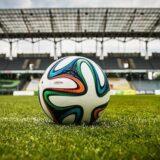 FK Novi Pazar: Sve krenulo od nacionalističkog skandiranja i transparenata navijača Partizana 4