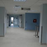 Bivši ministar: U UKC u Banjaluci ne postoji sistem za hlađenje prostorija 16