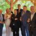 "Da li iskrena desnica sa Vučićem ""rujno vino pije"" 9"