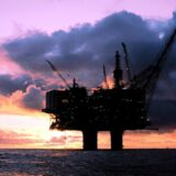 Norveška: Od lidera u izvozu nafte do pionira zelene energije 5