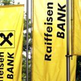Bankarski sektor Srbije: Samo veliki opstaju 11